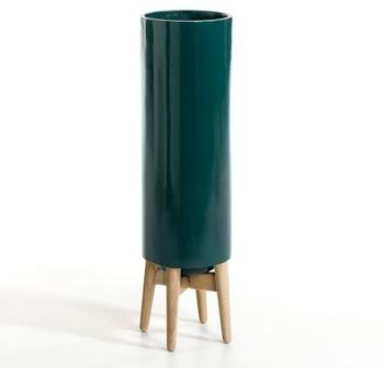 Cache-pot H70 cm Florian -