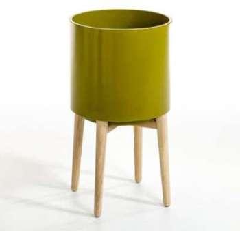 Cache-pot H58 5 cm Florian