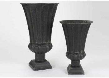 synonyme de vase antique