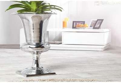 cat gorie vase page 8 du guide et comparateur d 39 achat. Black Bedroom Furniture Sets. Home Design Ideas