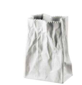 Rosenthal - Vase en sac H
