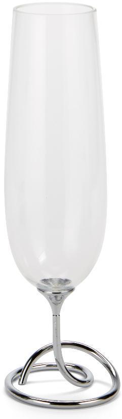 Vase design Loop