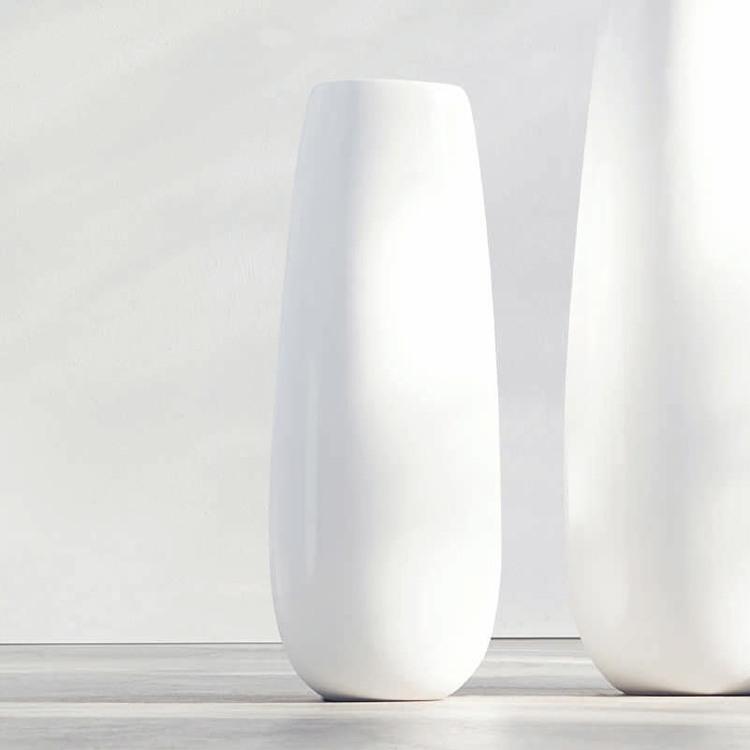 catgorie vase du guide et comparateur d 39 achat. Black Bedroom Furniture Sets. Home Design Ideas