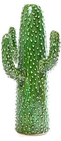 Vase Serax Cactus L