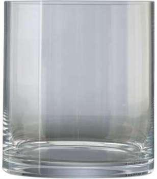 Vase Cylindric en verre