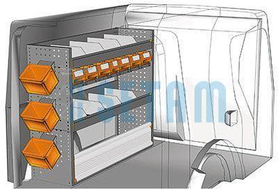 catgorie vhicules utilitaires du guide et comparateur d 39 achat. Black Bedroom Furniture Sets. Home Design Ideas
