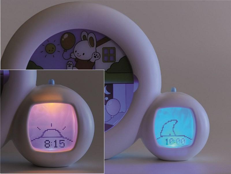 claessens veilleuse torche kidsleep my lantern rose kids e. Black Bedroom Furniture Sets. Home Design Ideas