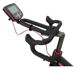 Vélo Wattbike - Trainer