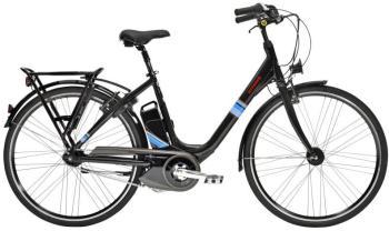 Vélo électrique GITANE E-REAL