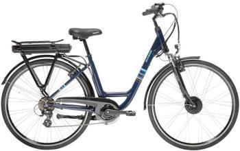Vélo électrique GITANE ORGAN
