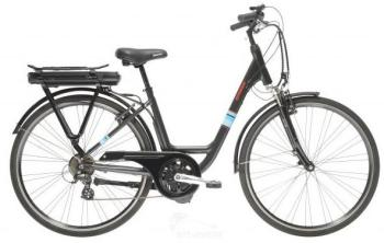 Vélo électrique GITANE E-BIKE