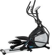Vélo elliptique Fytter Crosser