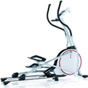 Vélo elliptique Kettler Skylon