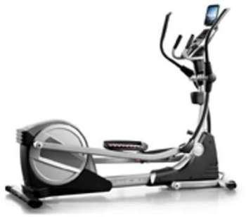 Vélo elliptique Proform Smart