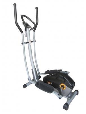 Vélo elliptique Weslo Body