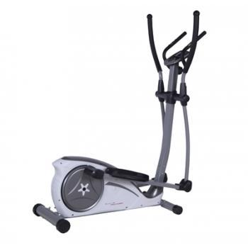 Vélo elliptique ProForm Elipse