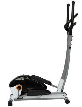 Vélo elliptique ProForm Sémios