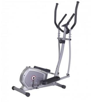 Vélo elliptique Weslo EliCity