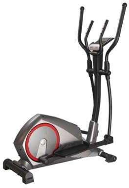 Vélo elliptique ProForm Canopus