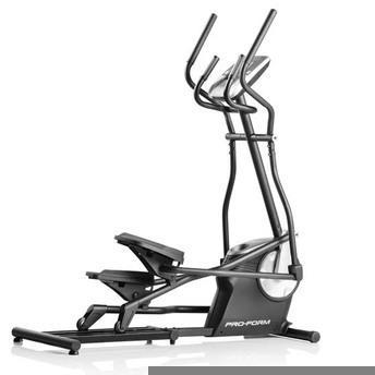 Vélo elliptique ProForm PF