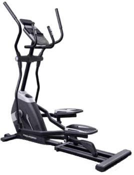 Vélo elliptique ProForm Endurance