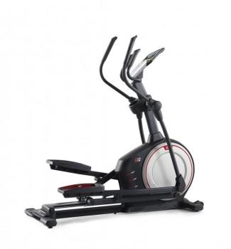 Proform endurance 420 E
