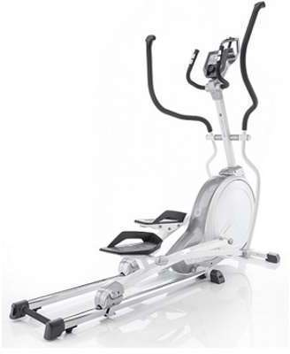 Kettler Vélo elliptique Kettler