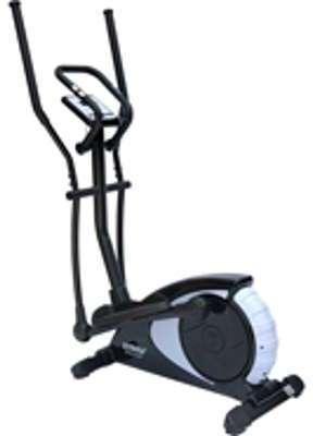Vélo elliptique Striale Tracker