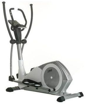 Vélo elliptique DKN XC-140i