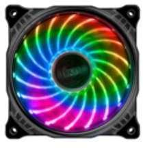Ventilateur 120 mm LED Vegas