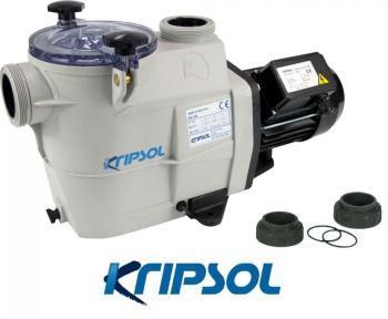 Pompe Kripsol Koral KS100
