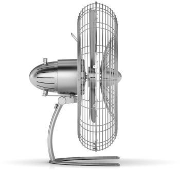 Charly - Ventilateur au sol