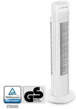 Ventilateur colonne TVE 30