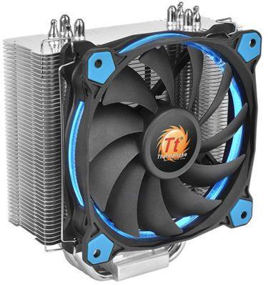 Ventilateur PC Thermaltake