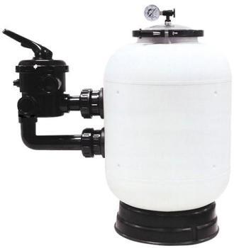 Filtre à sable Skypool SP500S