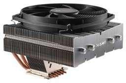 Ventilateur CPU Be Quiet Shadow