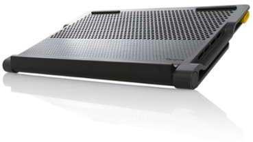 Ventilateur CPU Targus Refroidisseur