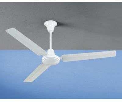 Ventilateur de plafond - hélice