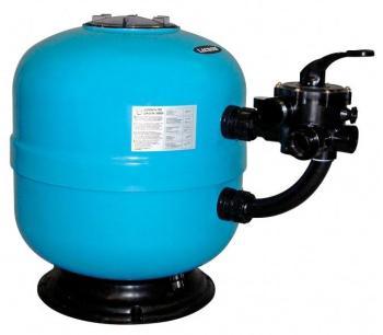Filtre à sable Lacron LSR-24