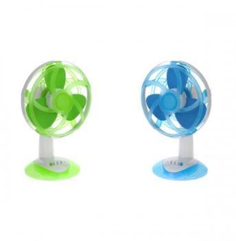 Ventilateur de table 30 cm