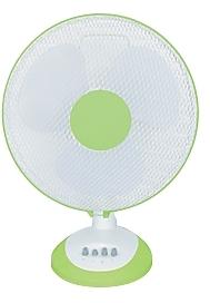 Ventilateur de table ID Branding
