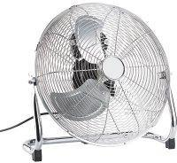Ventilateur de sol diamètre