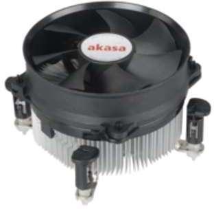 Ventilateur processeur Akasa