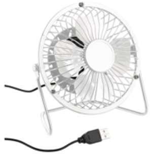 Ventilateur de table USB 10