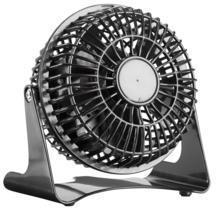 cat gorie ventilateur page 1 du guide et comparateur d 39 achat. Black Bedroom Furniture Sets. Home Design Ideas