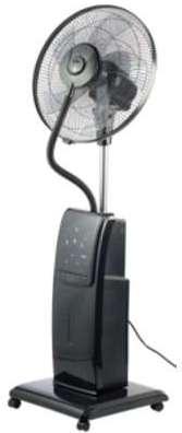 Ventilateur 40 cm avec fonctions