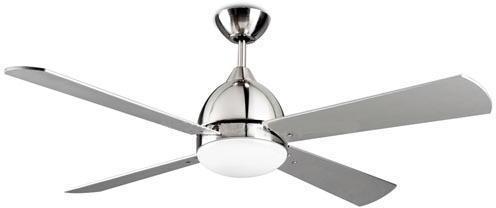 LEDS-C4 Ventilateur de plafond