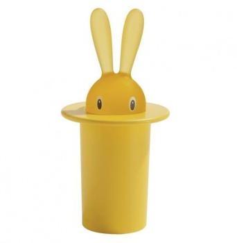 Magic Bunny - Porte Cure-Dents