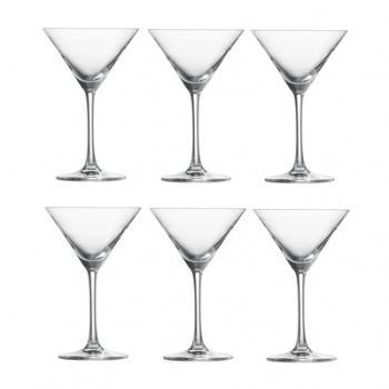 Bar Special - Set de 6 verres