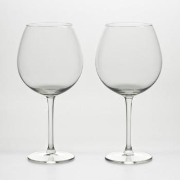 Verre à vin dégustation 72cl